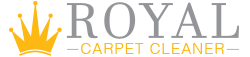 -London-Royal Carpet Cleaner-provide-top-quality-cleaning-in--London-logo
